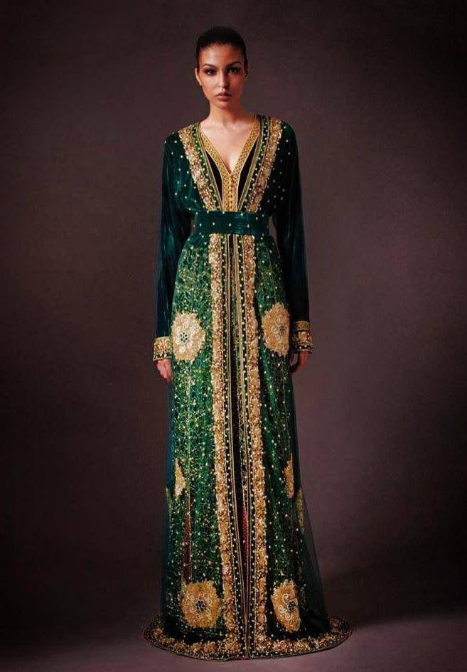 explore moroccan kaftan dress