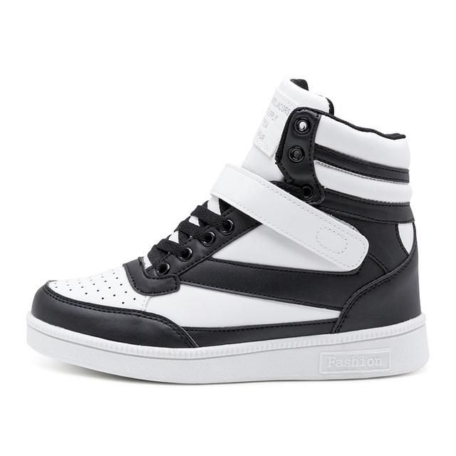 top design first rate reliable quality Ladies Platform Designer Sneakers Varied Colors   Products ...