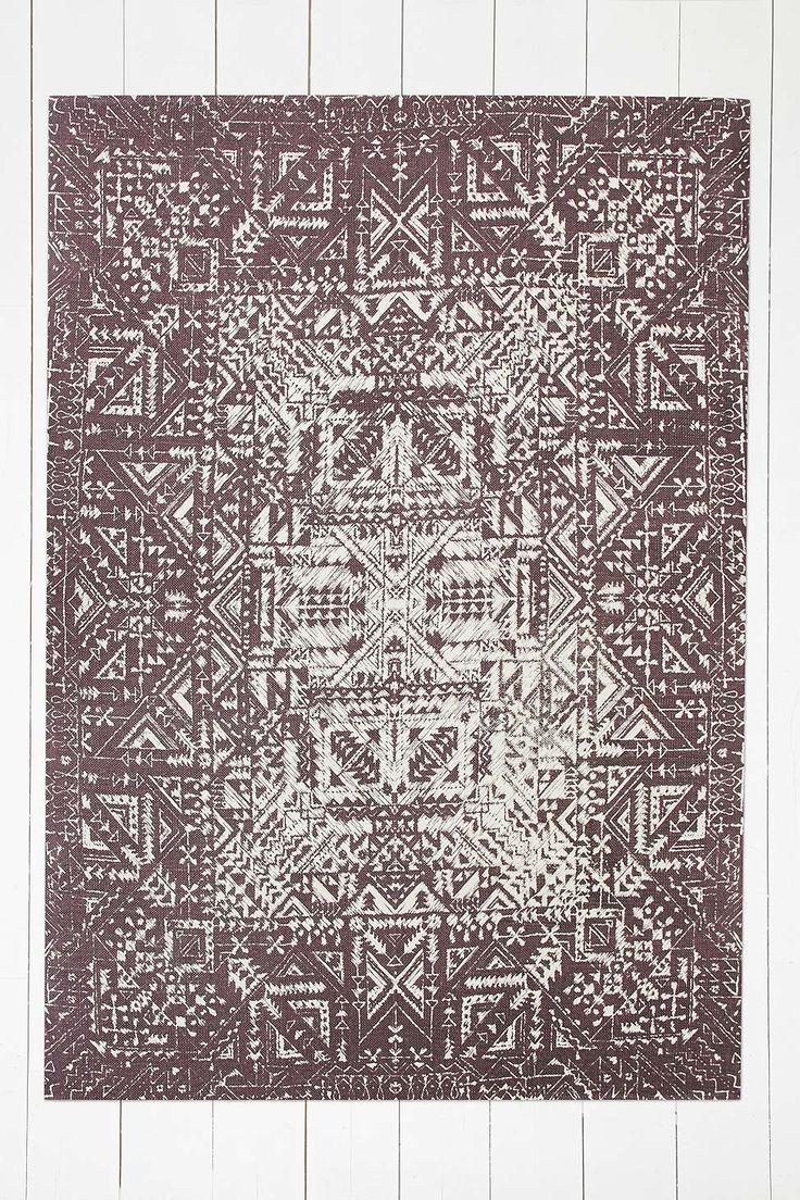 1000 id es sur le th me tapis bordeaux sur pinterest for Tapis de cuisine motif olives