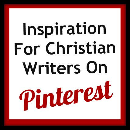 Christian Publications that Pay Freelance Writers