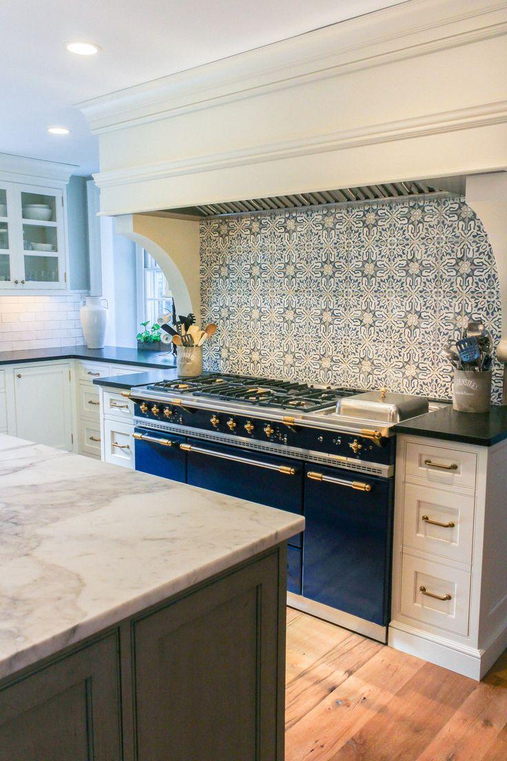 Painting Kitchen Tiles: Best 25+ Paint Ceramic Tiles Ideas On Pinterest