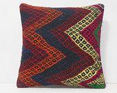 18x18 knit scatter cushions autumn bohemian decor gift kilim cushions nautical cheap cushions online luxury pillow unusual kilim pillows rug