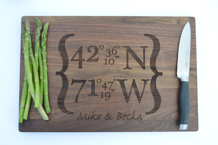 Housewarming Gift, Gift for New Homeowner, Longitude and Latitude, GPS Coordinates, New Home Gift, Personalized Housewarming Present, Custom by JnJEngravery on Etsy https://www.etsy.com/listing/290513153/housewarming-gift-gift-for-new-homeowner