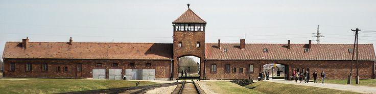 Auschwitz Banner.jpg