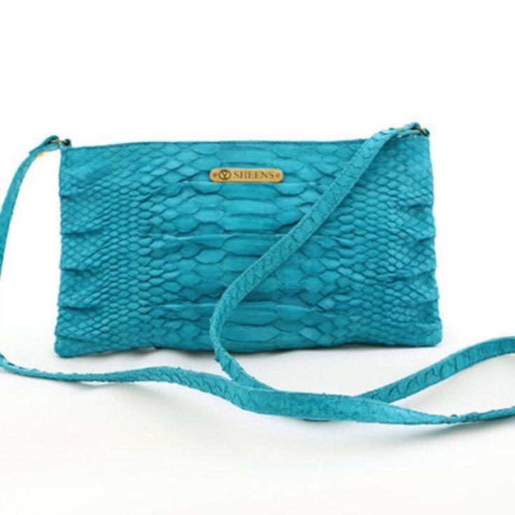 Victoria Bag on TROVEA.COM