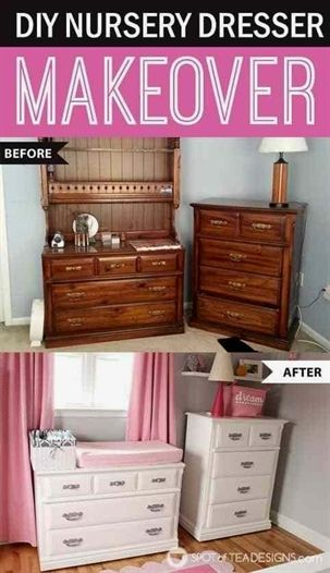 decorating baby s nursery on a budget diy decor for baby boy or rh pinterest com