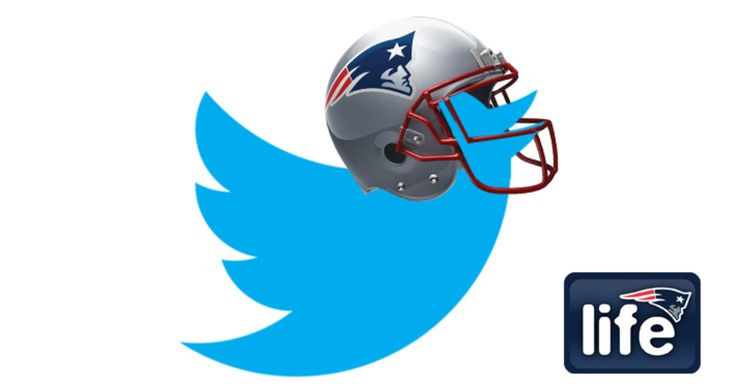 Open Letter to Twitter: Thursday Night Football could use Patriots touch | New England Patriots
