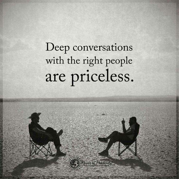Deep Intellectual Quotes: 1000+ Conversation Quotes On Pinterest