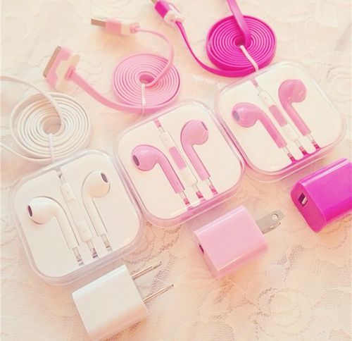 ♡ Follow Amazinggrace31 ♡ | phone accessories