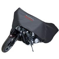 Motorcycle Covers - LeatherUp.com