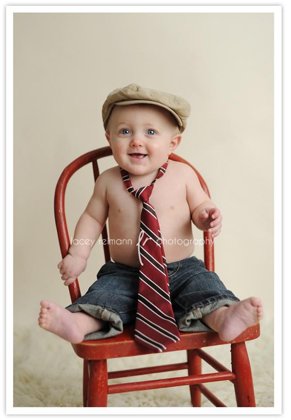 Little heartthrob Ferdinand, IN, Jasper, Indiana Baby Photographer   Valentine Baby Mini-Session