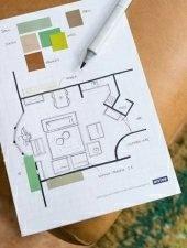 checklist: zo maak je je kleurenplan
