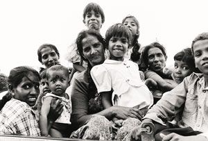 CARLOS REYES-MANZO | ... communities left by the south east asian tsunami carlos reyes manzo