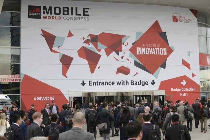El Mobile World Congress seguirá celebrándose en Barcelona al menos hasta el año 2023, gracias a la prórroga del contrato entre la ciudad y el GSMA, que vencía en 2018 #mwc #gsma #mobileworldcapital