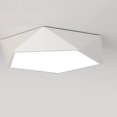 dining room lighting - Google Search