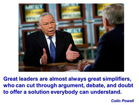 123 Best Images About Leadership Quotes On Pinterest