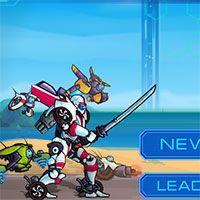 Transformers Robot Araba Yarışı,Transformers Robot Araba Yarışı oyun,Transformers Robot Araba Yarışı oyna,Transformers Robot Araba Yarışı oyunu ,Transformers Robot Araba Yarışı oyunları