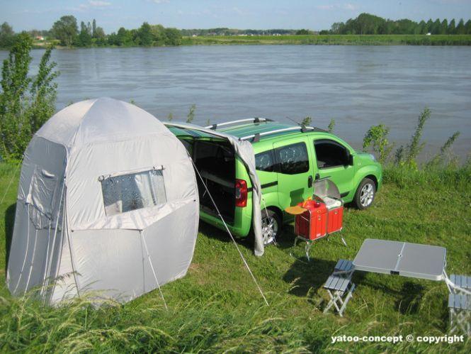 Damit Ihr nächster Campingurlaub ein großatiges Erlebnis wird, finden sie hier die passende Ausstattung: http://www.the-big-gentleman-club.com  http://www.the-big-gentleman-club.com/yatoo-reisemobil-camping-tipoo-autozelt-kinoo-autokueche-lidoo-autobett-yatoo-deutschland-vertrieb-westerwald/