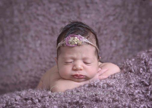 Carole Diamond Photography -  #Sydneybabyphotographer #sydneynewbornphotos #babyphotos #sydneybabyphotos