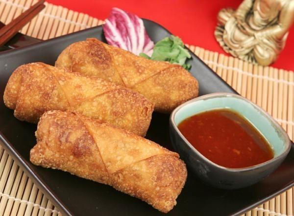 Cómo hacer salsa agridulce. La salsa agridulce sirve tanto para acompañar platos de carne como para preparados empanados, rebozados, pescados, verduras hervidas o frituras. Es un clásico de la gastronomía oriental que se basa en...