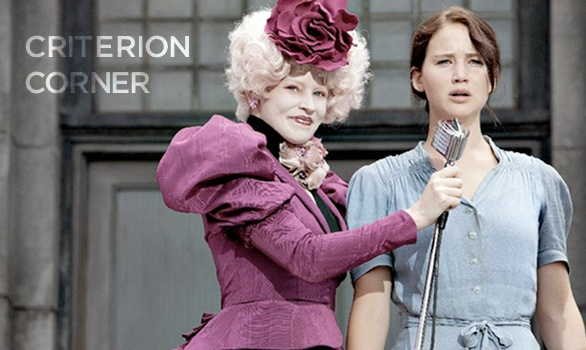 What If 'The Hunger Games' Had Been Directed By Wes Anderson, Michael Bay or Alfred Hitchcock?