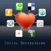 Social bookmarking website http://social-bookmarking.pkbazaar.com/