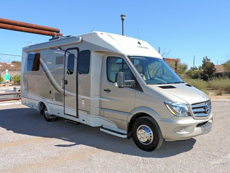 60 Best Images About Awesome Rv S On Pinterest Class B