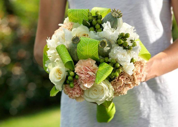 #wedding #matrimonio #brizzolari #green #cerimonia #decorazioni #nastri