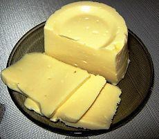 ✨ ТОР - 14 Подборка вкусных домашних сыров ✨ - Сайт kux!