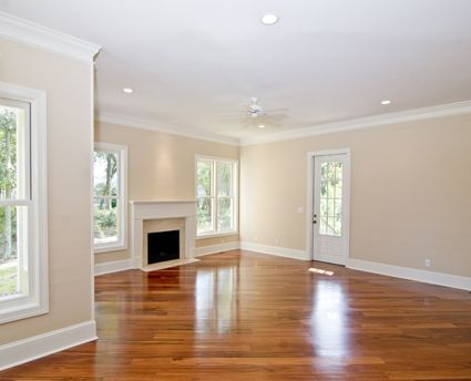 Checklist of What to Look for in a Home | Evaluating Homes | Fearless Homebuyer: Buying Your First House the Right Way