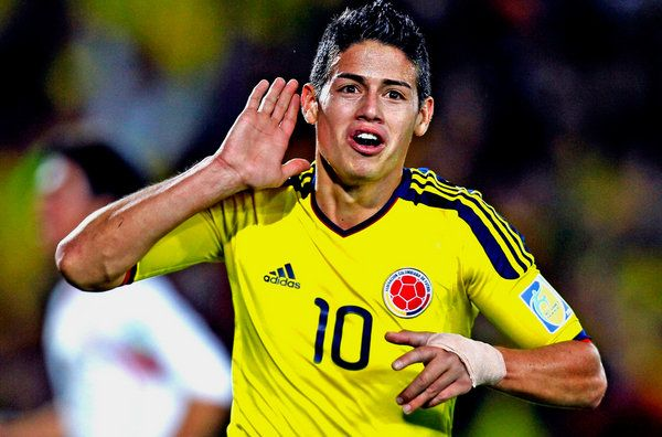 http://www.sportyghost.com/james-rodriguez-transfers-real-madrid-latest-gossip-surrounding-monaco-star/  James Rodriguez Transfers to Real Madrid: Latest Gossip Surrounding Monaco Star