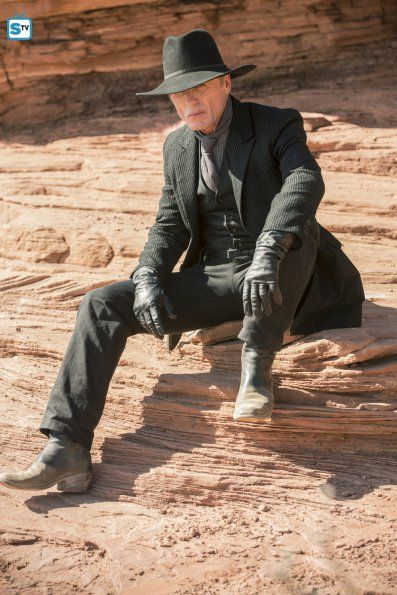 Ed_Harris_as_The_Man_in_Black_-_credit_John_P._Johnson_HBO