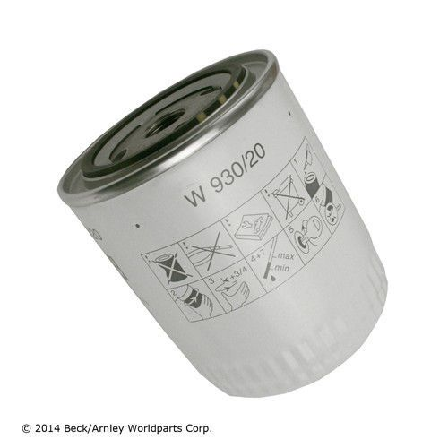 Awesome Amazing Engine Oil Filter BECK/ARNLEY 041-8098 2017/2018 Check more at http://car24.ga/my-desires/amazing-engine-oil-filter-beckarnley-041-8098-20172018-2/