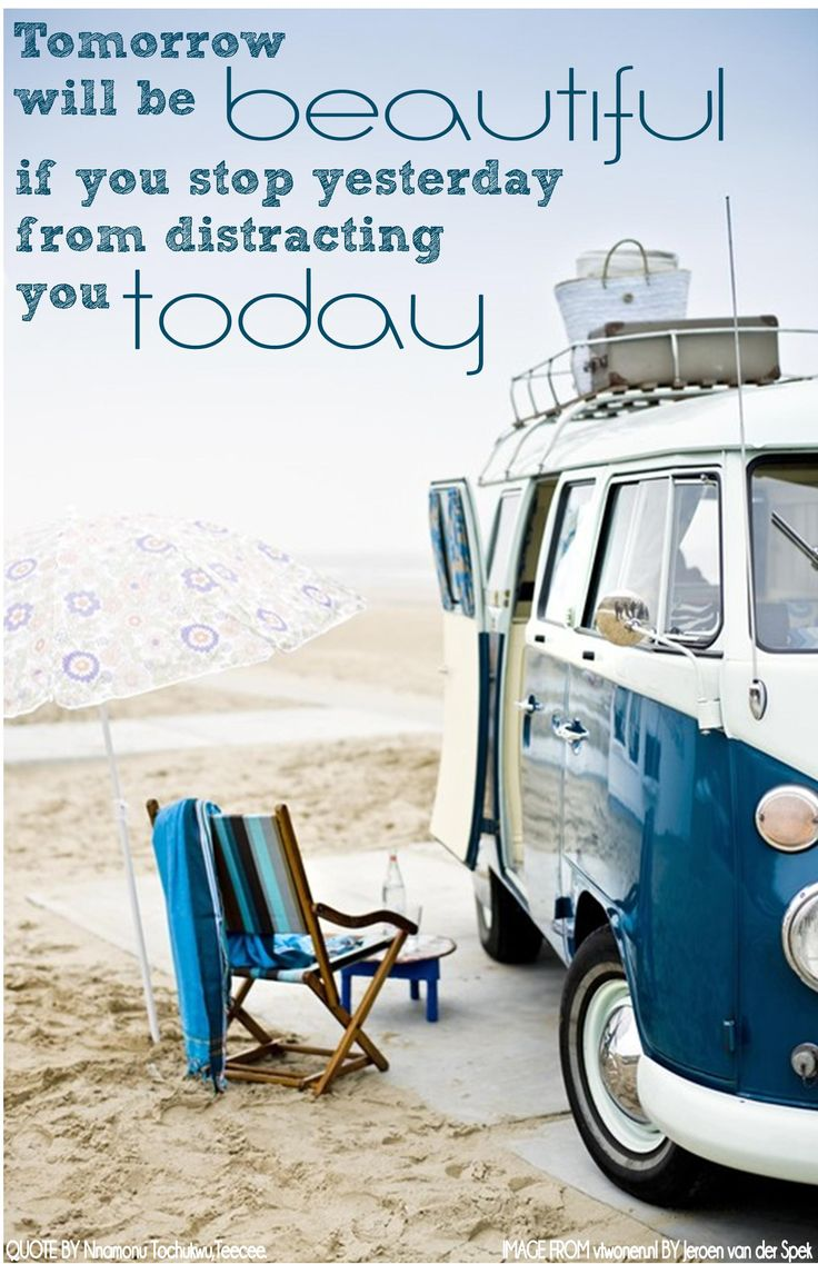 Vw Quote Entrancing 52 Best Vw Wanderlust Images On Pinterest  Vw Camper Vans T5