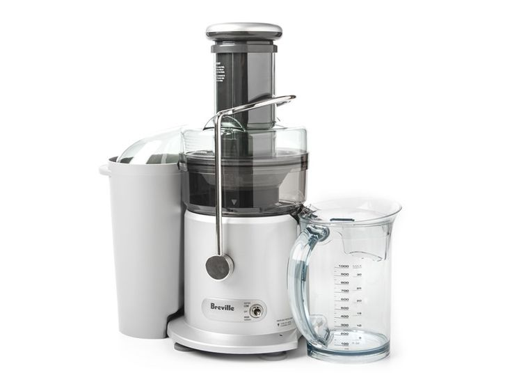 kitchenaid juice extractor. kitchenaid juice extractor