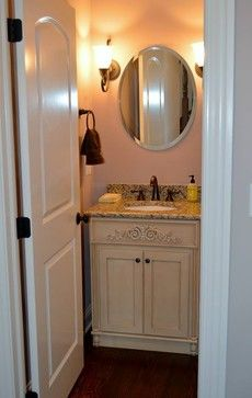 Bathroom Remodeling Joliet Il 96 best bathroom inspirations - bertch images on pinterest