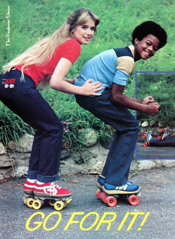 Kim Richards, Todd Bridges: Rollers Derby, Real Housewives, Kim Richard, Rollers Discos, Rollers Skating, Todd Bridges, Discos Rollers, Diff Renting Strokes, Rollers Skater