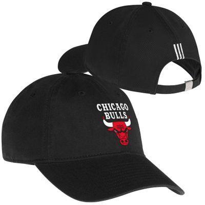 best cheap 143b6 36187 czech chicago bulls hats for men ebay 9a338 c0dc5  best price adidas chicago  bulls ladies basic logo slouch hat black sports pinterest chicago bulls  adidas