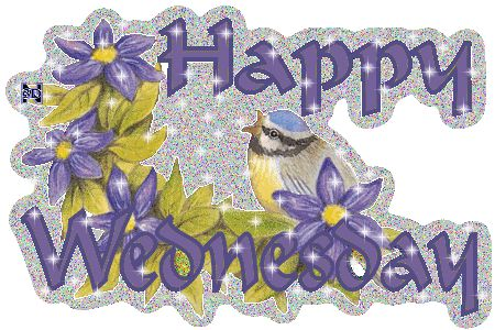 Happy+Wednesday+Graphics | Wednesday Pictures, Images, Graphics, Scraps for Orkut, Facebook ...