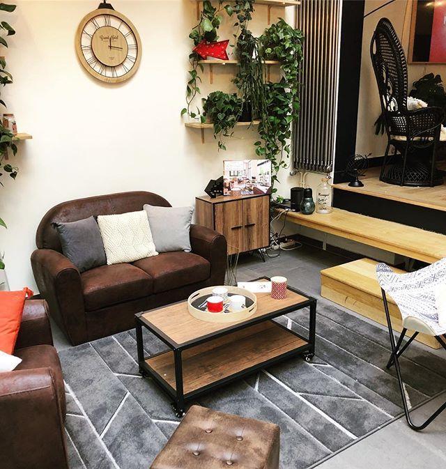 Gifi France Gifi Officiel Photos Et Videos Instagram Decoration Mobilier De Salon Deco