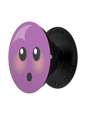 PopSockets UK: The Poppable Grip and Stand for iPhones and Tablets - Buy Online from Grindstore - UK Official Stockist