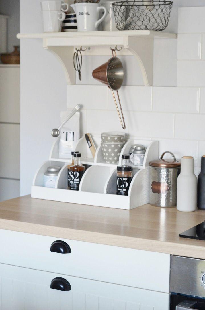 Kuchnia Ikea Jakosc Design Reklamacja Wymiana Czy Warto Kupic