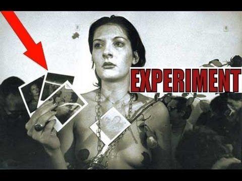 Cele mai interesante Topuri si Istorioare.  CEL MAI NEOBIȘNUIT EXPERIMENT DIN LUME   #5 EXPERIMENTE CIUDATE FACUTE PE OAMENI #cel mai neobisnuit experiment din lume #Experiment - incearca si tu!... #Top 10 cele mai CIUDATE experimente științifice #video #Youtube
