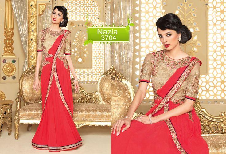 Designer Indian Salwar Dress Kameez Pakistani Bollywood Ethnic Suit Anarkali…