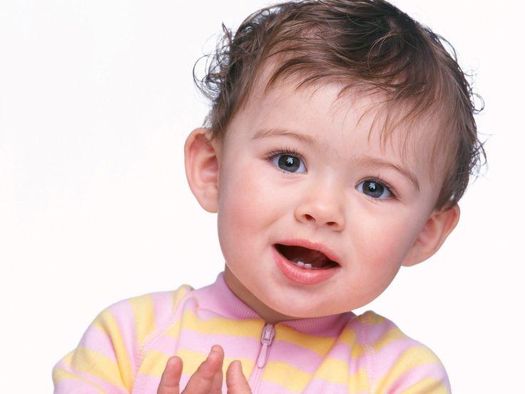 desktop hd cute baby boy images