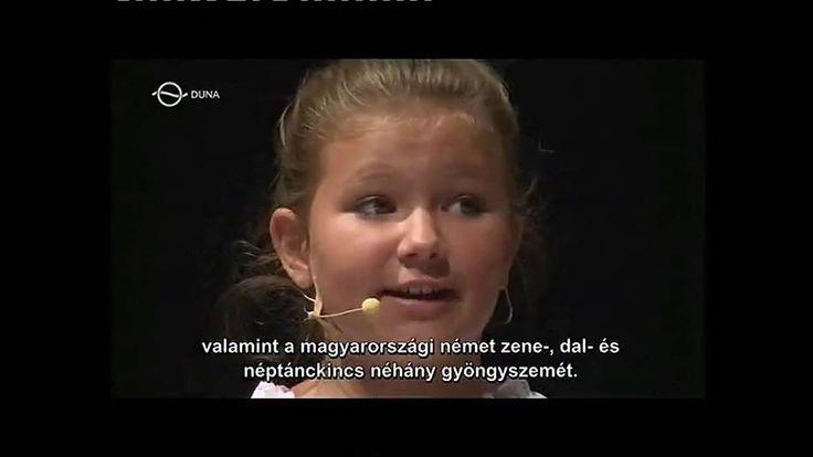 """20 JAHRE LANDESRAT  """"UNSER BILDSCHIRM"""""""
