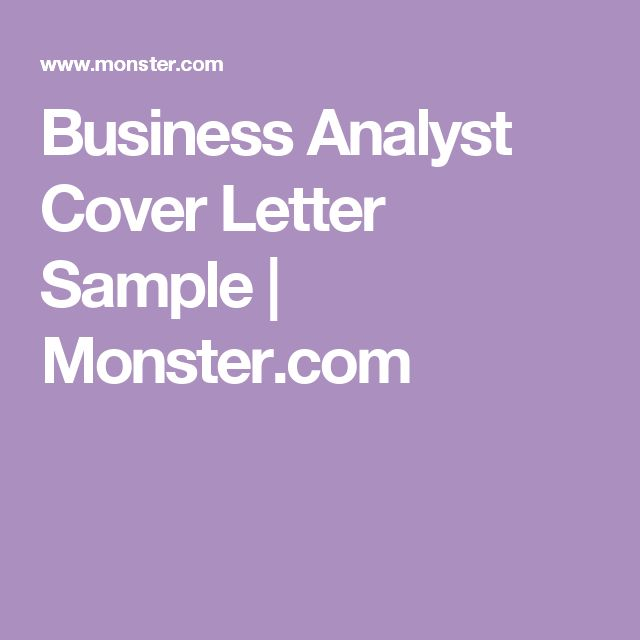 best 25  cover letter template ideas only on pinterest