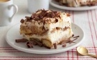 Try our Classic Tiramisu. Recipe with reviews and photos @FoodNetwork_UK