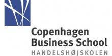 Studied full-time MBA in Copenhagen Business School 2006-2007. Graduated in 08/2007.