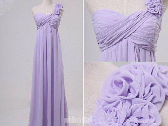 What Disney Inspired Prom Dress Should You Wear?  Rapunzel  https://www.playbuzz.com/chloep19/what-disney-inspired-prom-dress-should-you-wear